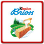 ferrero_kinder_brioss