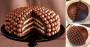 torta malterters