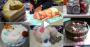 torte bizzarre