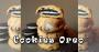cookies oreo video